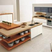 Cucina Mare