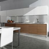 Cucina Seta [b]