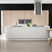 Cucina Maxima [b]