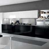 Cucina Touch [c]