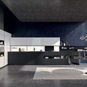 Cucina Linea [b]