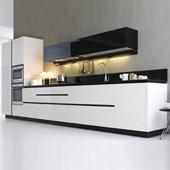 Cucina Hi-Line [b]