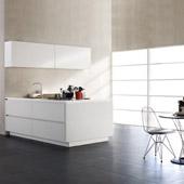 Cucina Hi-Line [a]