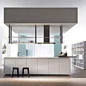Cucina Hi-line 6 [b]