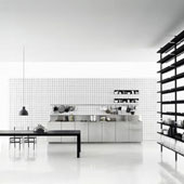 Cucina k20 [b]