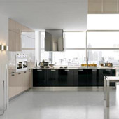 Cucina Area [b]