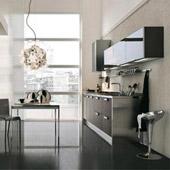 Cucina Area [c]