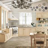 Cucina Certosa