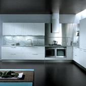 Cucina Quadrica [b]