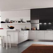 Cucina E25 [a]