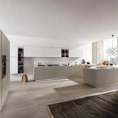 Cucina FiloEscape [b]