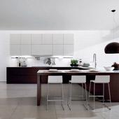 Cucina Alineal [b]