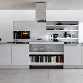 Cucina Alineal [a]