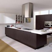 Cucina Laclip [b]