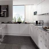 Cucina Telea [c]