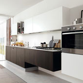 Cucina ONEtouch [a]