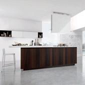 Cucina Filoantis [b]