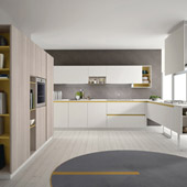 Cucina Cucina Filolain33
