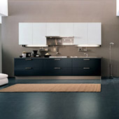 Cucina Vanity Top [a]