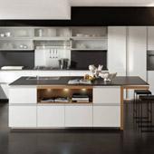 Cucina Trend [a]