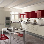 Cucina Sky Febal Light [b]