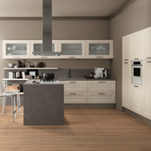 Cucina Dream Febal Light [a]