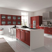 Cucina Dream Febal Light [b]