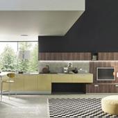 Cucina Marina Chic [b]