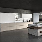 Cucina Atelier [a]