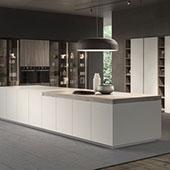 Cucina Atelier [b]