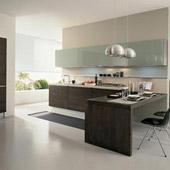 Cucina Aura [a]