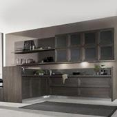 Cucina Wood [b]