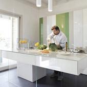 Cucina 36e8 comp.259
