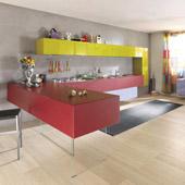 Cucina 36e8 comp.270