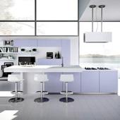 Cucina Nilde [b]