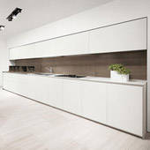 Cucina MK 022 [a]