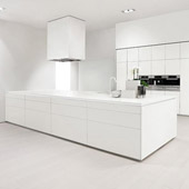 Cucina MK 022 [b]