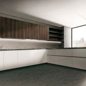 Cucina MK 04 [a]