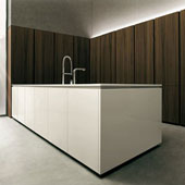 Cucina MK 04 [b]