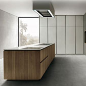 Cucina MK 045 [a]