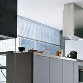 Cucina Planca [a]