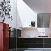Cucina Planca [b]