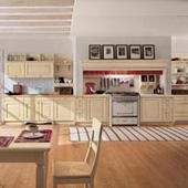 Cucina Petra [d]