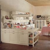 Cucina Petra [c]