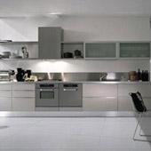 Cucina Linea