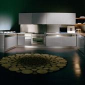 Cucina Verona [b]
