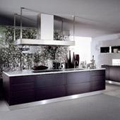Cucina Vienna [a]