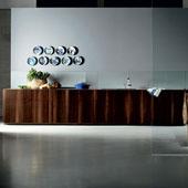 Cucina HT50 [b]