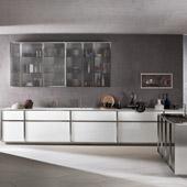 Cucina TK38 [b]