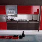 Cucina Mirò Colours [a]